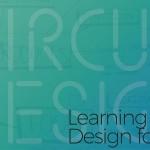 El Instituto de Sostenibilidad UPC lidera un proyecto europeo para impulsar el diseño de productos y servicios sostenibles