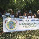 Alianza por el Clima presentó sus propuestas para las políticas de adaptación al cambio climático