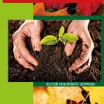 Manual de compostado y vermicompostado doméstico