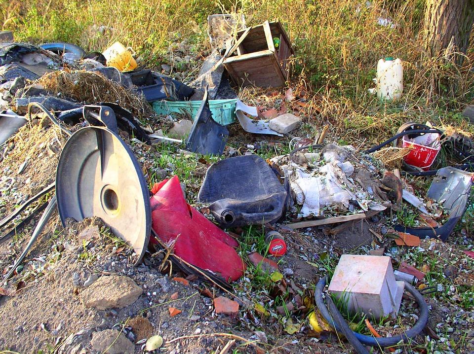 Landfill-1642754_960_720