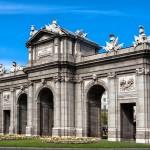 La Comunidad de Madrid contará con una Comisión de Cambio Climático y Calidad del Aire