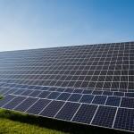 El proyecto Starcell desarrolla una tecnología fotovoltaica más sostenible