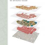 SIG en la Gestión Urbanística en el Ámbito Local