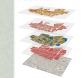 sig en la gestión de la información urbanística en el ámbito local