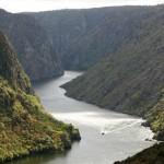 """Castilla y León creará itinerarios """"verdes"""" con vehículos eléctricos en Espacios Naturales"""