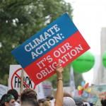 La salida de EE.UU. del acuerdo de París traspasa el liderazgo climático a China