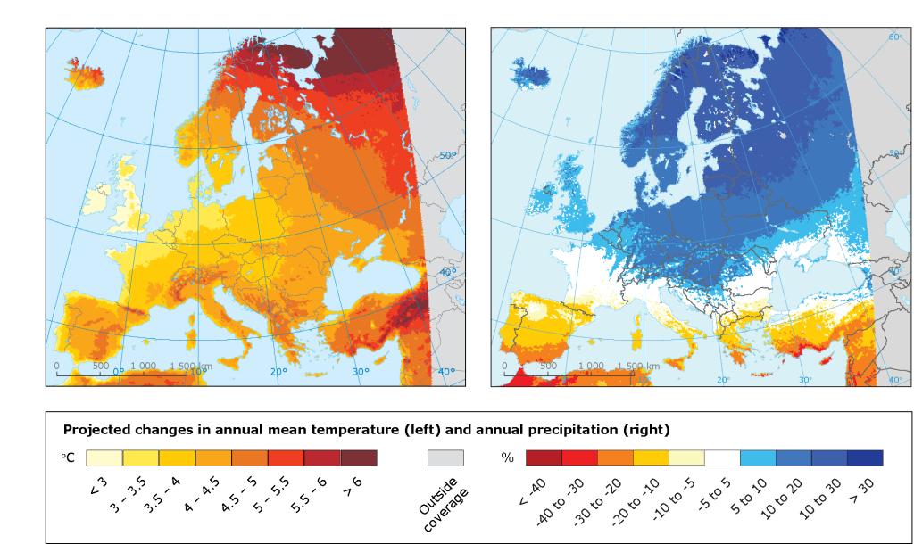 Northern ireland biodiversity strategy doeni