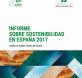 informe sostenibilidad