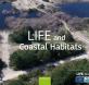 life and coastal