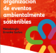manual eventos sostenibles
