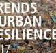 onu-habitat-estudia-concepto-resiliencia-importancia-desarrollo-ciudades
