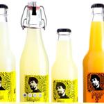 """Pep Lemon: un ejemplo español de Economía Circular, que permite entender el """"upcycling"""""""
