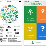 ReciclApp – BirziklApp