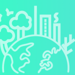 Abierto el proceso de consulta pública para la futura Ley de Cambio Climático y Transición Energética