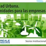 Forética selecciona 60 proyectos empresariales de colaboración en el fomento de las ciudades sostenibles