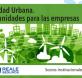 La-Sostenibilidad-Urbana.-Retos-y-oportunidades-para-las-empresas-16