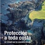 Protección a toda costa