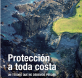 greenpeace proteccion costa