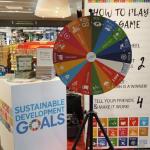 #youneedtoknow Campaña de Dufry y ONU para la sostenibilidad