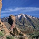 Los Parques Nacionales baten récord: más de 15 millones de visitantes en 2016