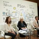 Madrid aprueba el Plan A de Calidad del Aire y Cambio Climático