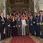 55 agentes sociales y empresariales firman el Pacto por la Economía Circular