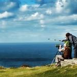 La Biodiversidad española fomenta el Ecoturismo