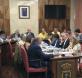 cabildo-la-palma-plan-director-eficiencia-energetica