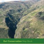 Esri Conservation Map Book
