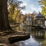 Aranjuez acogerá la Royal Europe World Heritage Journeys