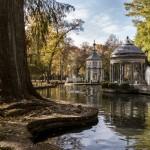 Aranjuez acogerá la Royal Europe World Heritage Journeys