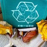 Reconocimiento a 29 proyectos vascos de reutilización
