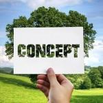 RSE y Memorias de Sostenibilidad, herramientas para el desarrollo sostenible