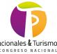 congreso-turismo-sostenible_tcm7-469628