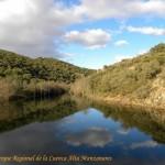 Proponen duplicar la Reserva de la Biosfera en la Cuenca Alta del Manzanares