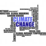 La 23ª Cumbre del Clima comienza hoy en Bonn (Alemania) para impulsar el cumplimiento del Acuerdo de París sin EEUU