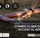 IMG-urgente-OK-1-768x541