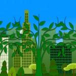 Nuevas fachadas para mejorar la eficiencia energética de los edificios