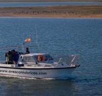 Visitas-ornitologicas-por-el-estuario-del-Ason