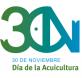 logo_diaacuicultura_web