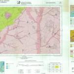 Mapa de Orientación al Vertido de Residuos Sólidos Urbanos