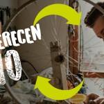 Campaña #SeMerecenUn10 para luchar contra la obsolescencia programada