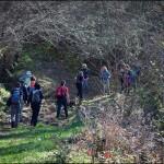 Actividades Ambientales 8 – 10 de Diciembre