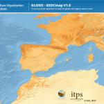 FAO presenta el Mapa Mundial de las Reservas de Carbono del Suelo
