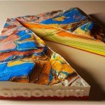Geología y Medioambiente, su impresión en 3D