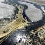 Metodología que permite detectar dónde y cuándo se contamina un acuífero