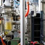 La Universidad de Alicante desarrolla un sistema para desalar agua con energía solar