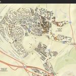 El municipio madrileño de Alpedrete ofrece a los vecinos la posibilidad de ser 100% solares
