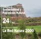Cuaderno_Red Natura 2000_peq