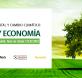 IIforo_economia_circular-2